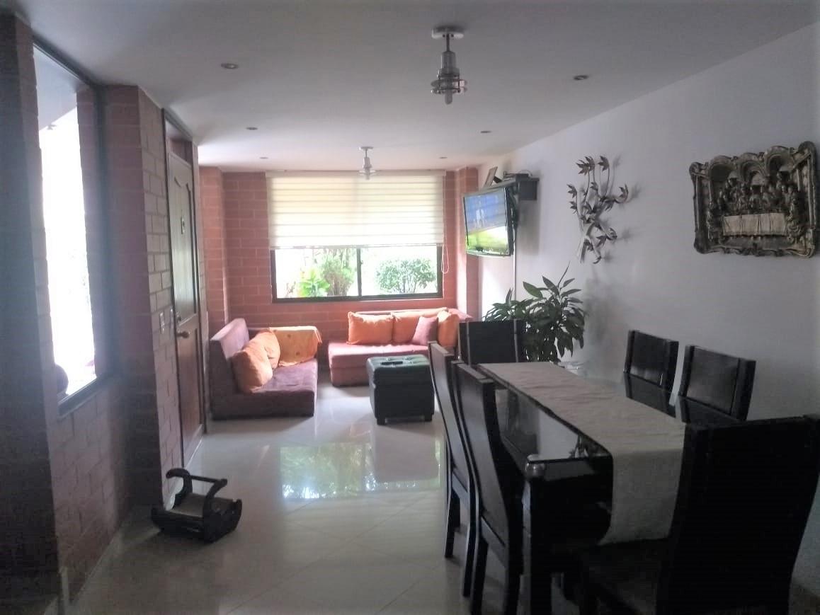 casa en venta suramerica 691-9807
