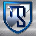 ProteGM icon