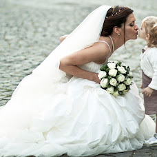 Wedding photographer luciano marinelli (studiopensiero). Photo of 01.07.2016