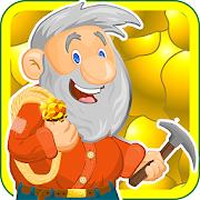 Game Gold Miner Special - Gold Rush APK for Windows Phone
