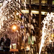 Wedding photographer Haris Haris (photoandme). Photo of 18.12.2014