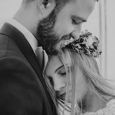 Wedding photographer Am Kowalczyk (amkowalczyk). Photo of 20.05.2017