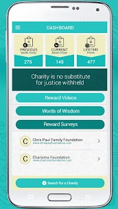 VFund A Charity Organization 3