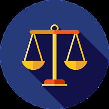 القوانين العراقية - قانونجي Download on Windows
