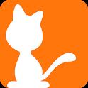 올라펫 - 반려인의 생활공간(강아지,고양이) icon