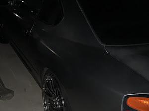 シルビア S15 のカスタム事例画像 エスイチゴーンさんの2021年01月14日00:01の投稿