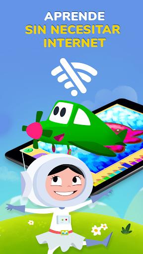 PlayKids - Dibujos Animados! screenshot 2
