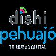 Dishi Pehuajo