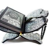 تفسير القرآن الكريـــــــم
