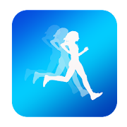 Free pedometer - count steps && calories