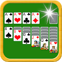 Solitaire 4.1.1
