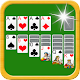 Solitaire by Lemon Games, Inc