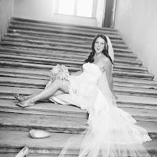 Wedding photographer Petr Kovář (kovarpetr). Photo of 04.07.2016