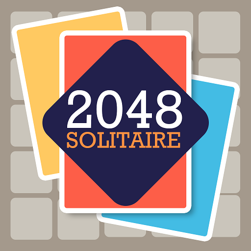 New Twenty48 Solitaire 20  file APK for Gaming PC/PS3/PS4 Smart TV