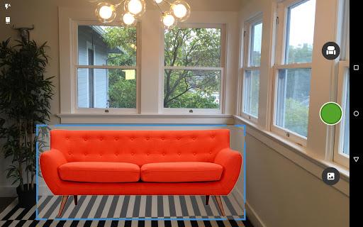 Houzz Interior Design Ideas screenshot 12