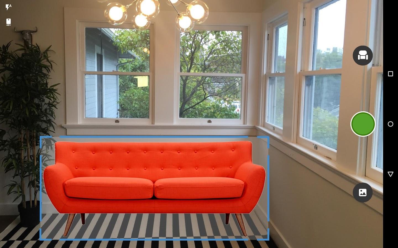 Indoor Home Decor Ideas