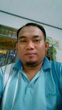 Pak Nur pijat panggilan di Halim