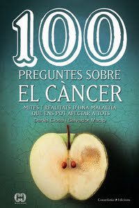100preguntessobreelcancer.jpg