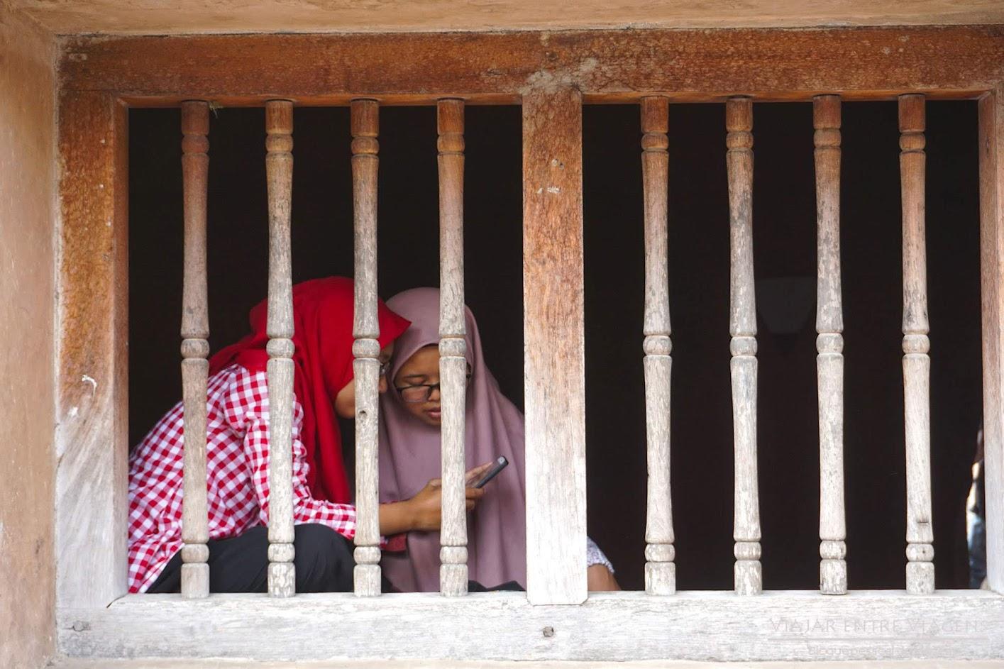 VIAJAR EM JAVA – INDONÉSIA | Dicas, roteiro de viagem (dia-à-dia) e o que visitar em Java