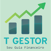TGestor (Financial Management)