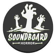 Soundboard Scary Download on Windows