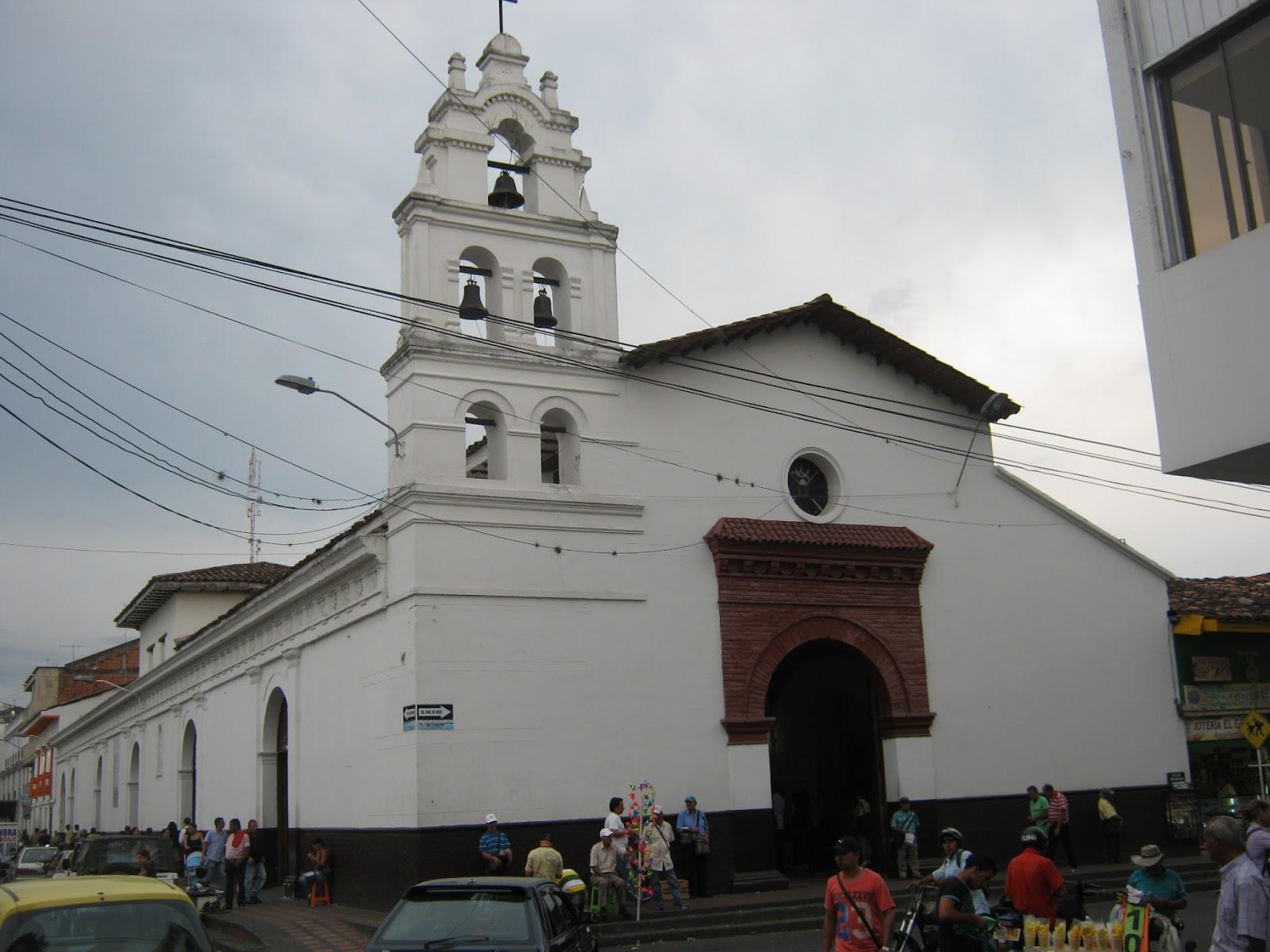 Cartago (43).JPG