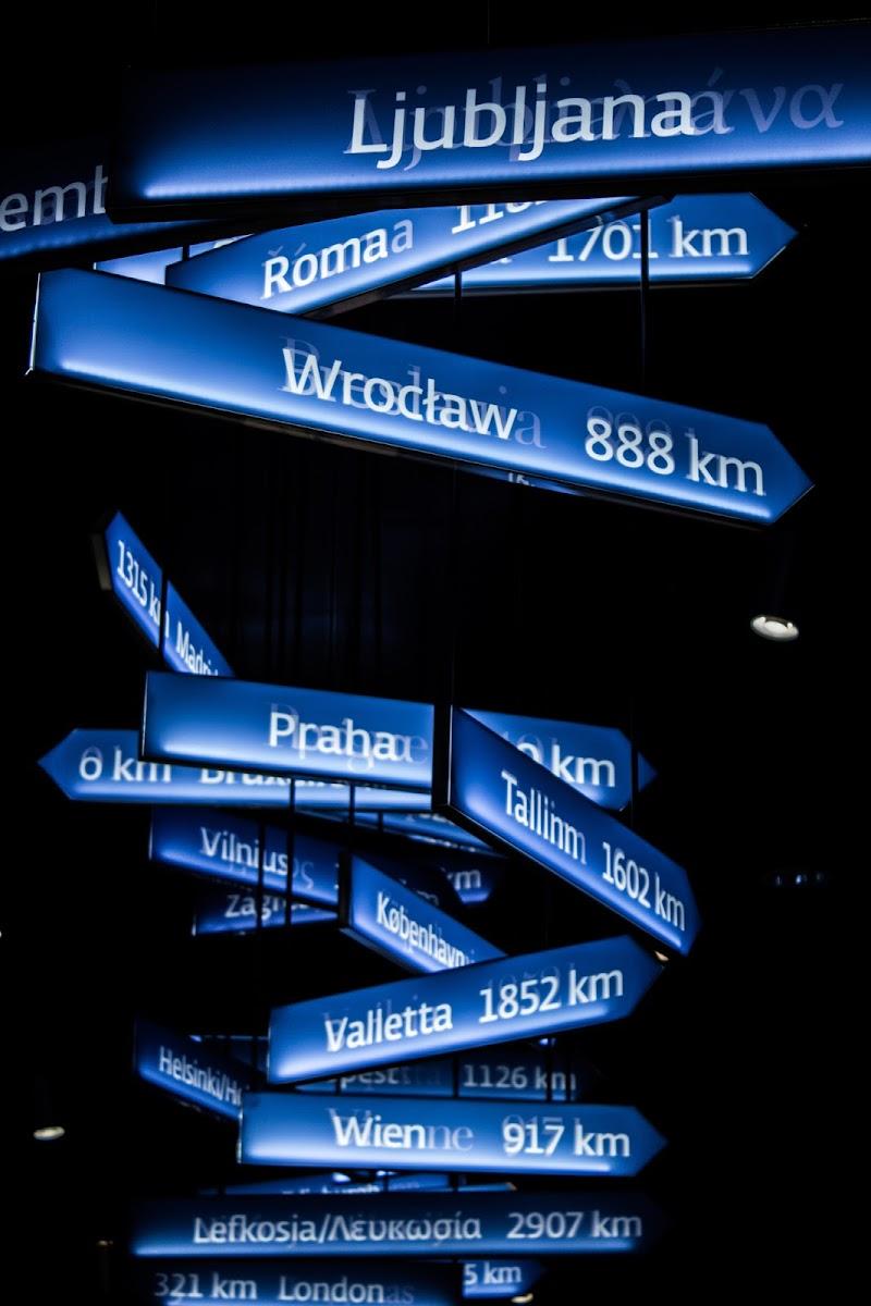 Direzioni di http://www.andreabastia-photo.com/