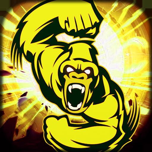 Warriors Attack: Earth Defense