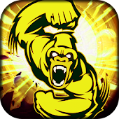 Tải Warriors Attack APK