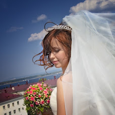 Wedding photographer Aleksandr Turovskiy (dds1dd). Photo of 23.04.2014
