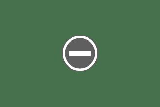 Photo: Agrupación folclórica Virgen de Bureta - La agrupación es premiada en la Ofrenda a San Lorenzo (15/08/2000)