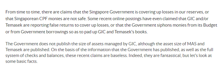 gov.sg   Is there something wrong with our Reserves .png