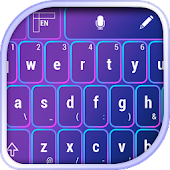 Keyboard Theme