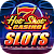 Hot Shot Casino Games free Online - Slots 777 file APK for Gaming PC/PS3/PS4 Smart TV