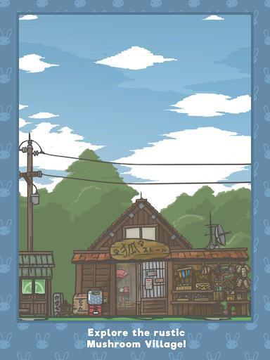 Tsuki Adventure screenshots 19