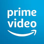 App Icon for Prime Video - Android TV App in Czech Republic Play Store