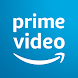Prime Video - Android TV - Androidアプリ