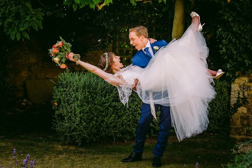 Wedding photographer Kevin Belson (belson). Photo of 18.08.2016