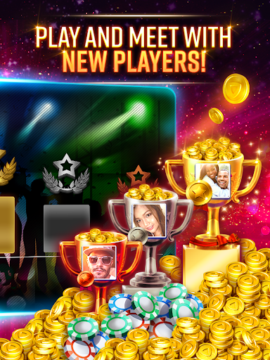 Double Win Vegas - FREE Slots and Casino 2.15.37 screenshots 18