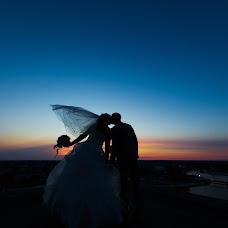 Wedding photographer Dmitriy Smirnov (ff-foto). Photo of 23.01.2014