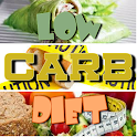 Low Carb Diet icon