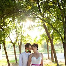 Wedding photographer Kostis Karanikolas (photogramma). Photo of 15.12.2018