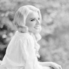 Wedding photographer Elena Pavlova (ElenaPavlova). Photo of 02.12.2017