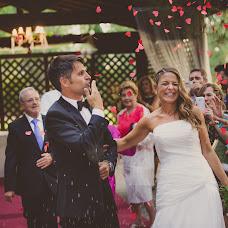 Wedding photographer Frank Ventura (frankventura). Photo of 10.06.2015