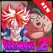 Tips for Ball Z Dragon Budokai Tenkaichi 3 APK