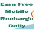 Earn Free Recharge Nepal