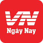 VN Ngày Nay - Báo mới, đọc báo online 3.17.3