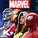 Marvel オールスターバトル Android