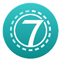 Seven - 7 Minute Workout icon