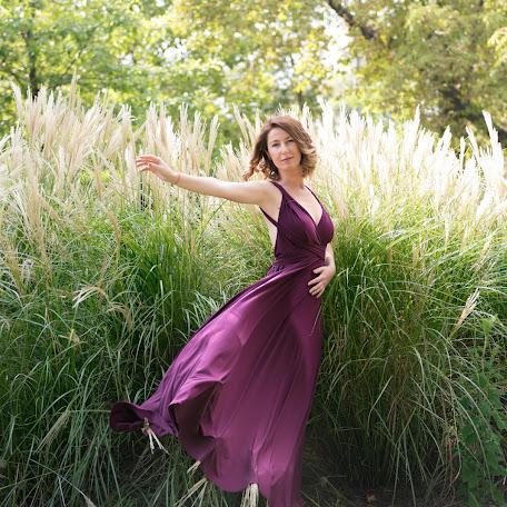 Fotograful de nuntă Laurentiu Dragone (LDragone). Fotografie la: 05.06.2018